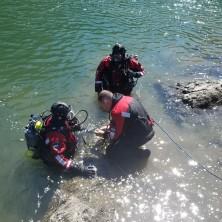 River Dive 2018 042
